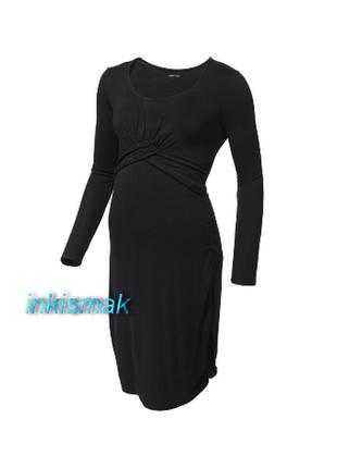 Для беременных платье esmara германия м 40/42
