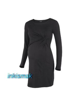 Для беременных платье esmara pure collection германия