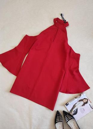 Платье короткое *шок цена -до завтра 25.10*