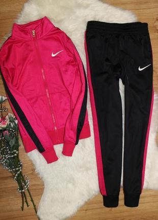 Акция🔥1+1=3🔥 спортивный костюм adidas 6-7л