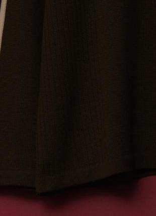 Bogner 52 m свитер из гипоаллергенной шерсти и акрила