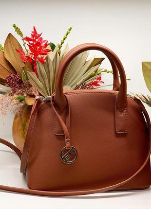 Новая сумка tosca blu оригинал