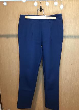 Kira plastinina брюки