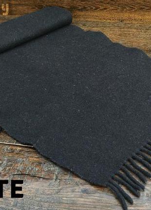 Lacoste. мужской шерстяной шарф.