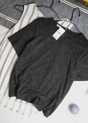 Новая блуза pimkie