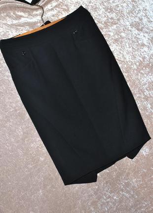 Идеальная классическая юбка