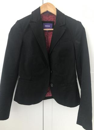 Mexx стильный пиджак