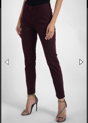 Нереальные джинсы