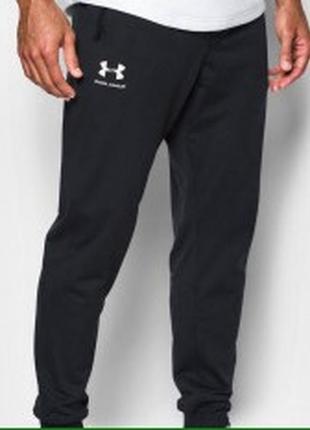 Тёплые подростковые спортивные штаны с начесом4 фото