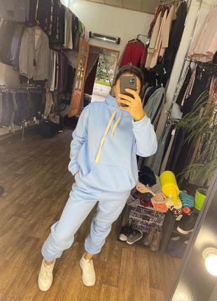 Спортивный костюм от azuri
