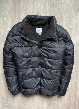 Old navy куртка оригинал 2xl размер курточка