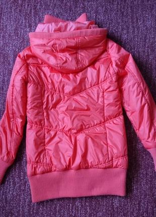 Куртка для беременных 😜