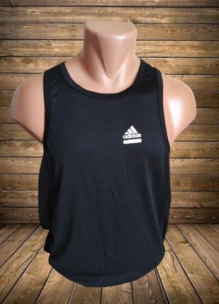 №602. мужская борцовка adidas, размер xl, 2xl