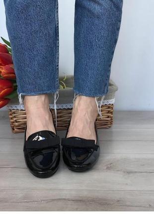 Идеальные туфельки от  next
