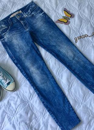🌸 джинсы от zara 🌸