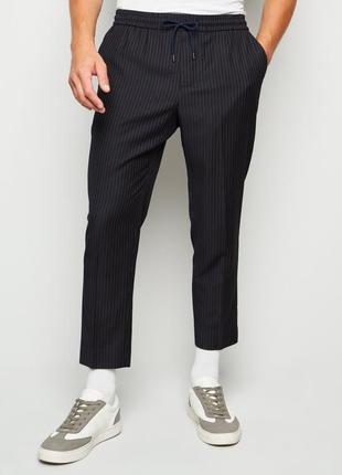 Мужские брюки new look