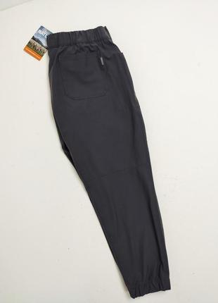 Штаны, брюки icebreaker merino