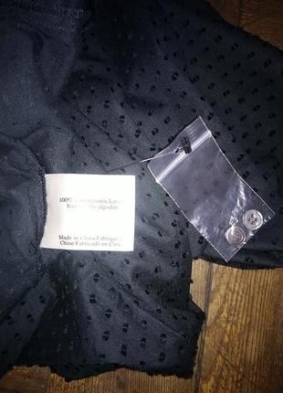 Блузка laura ashley4 фото