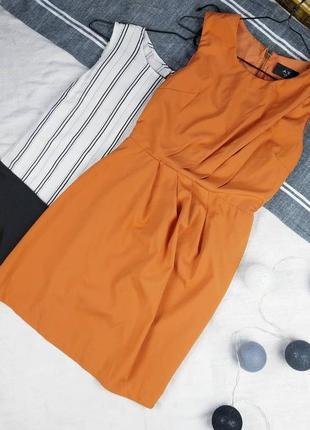 Платье футляр ax paris
