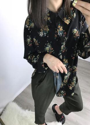 Красивенная блуза!