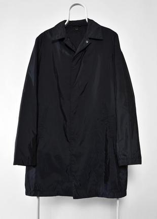 Strenesse gabriele trench coat треч мужской плащ, оригинал