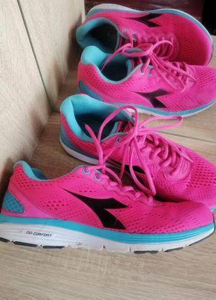 Фирменные кроссовки, кроссы, спортивная обувь 👟