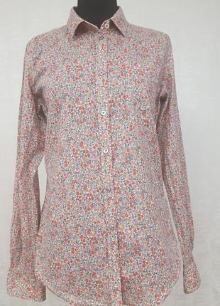 Marc o'polo женская рубашка