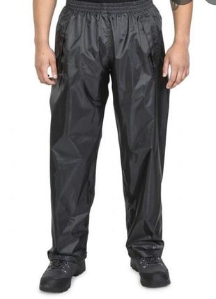 Водонепроницаемые штаны бренд- s,m.