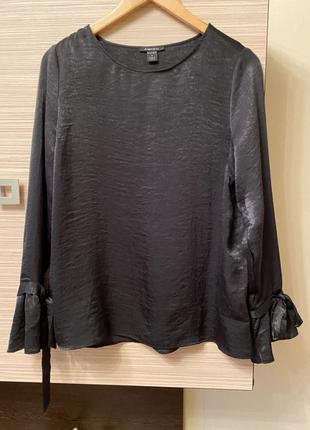 Блузка amisu размер 36