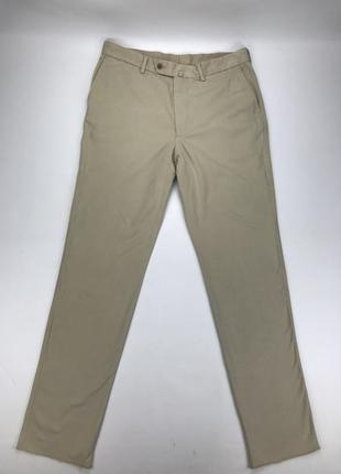 Hackett london брюки штаны оригинал