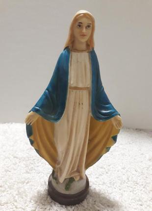 Винтажная статуэтка из германии.