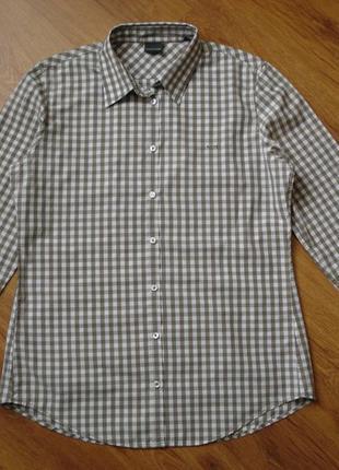 Рубашка marc o'polo, р.38