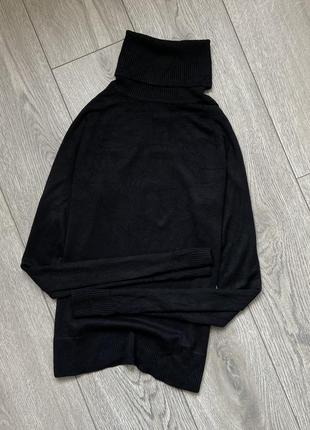 Водолазка гольф свитер кофта