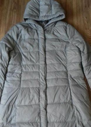 Пальто р50-52
