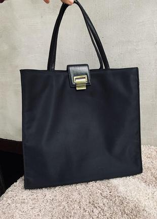 Крутая сумка. брендовая сумка