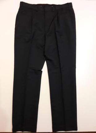 Фирменные брюки штаны 38р.