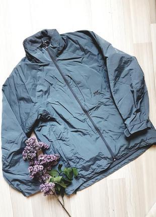 Женская куртка helly hansen оригинал на флисе