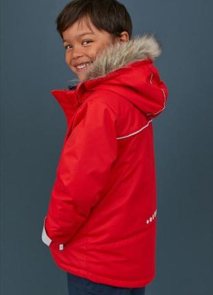 Зимний термо комбинезон, комбенизон, лыжная куртка, мембранная, горнолыжная, комбез