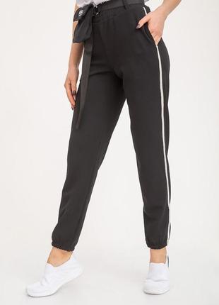 Зручні красиві штани , брюки , джогери з кишенями турция