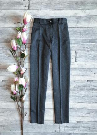 Стильные брюки marks & spencer