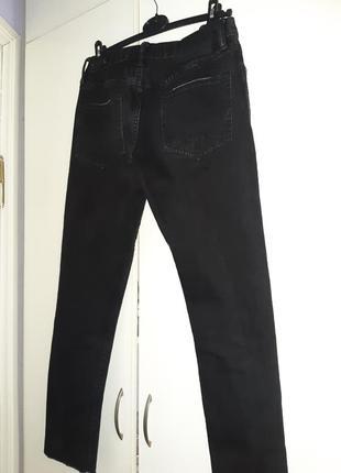 Крутые джинсы allsaints