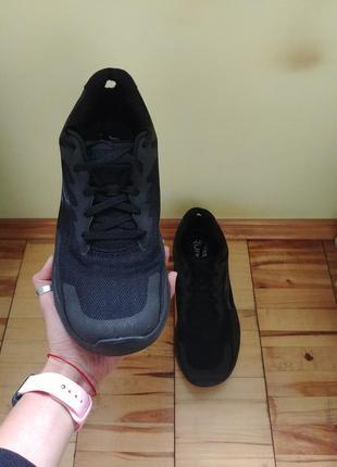 Оригинальные мужские кроссовки skechers 54353 nvgy