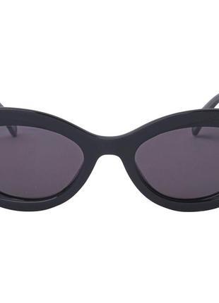 Брендовые очки police оригинал италия