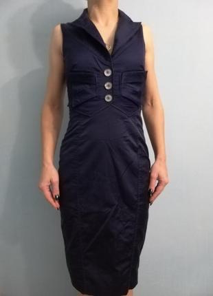 Платье, плаття karen millen