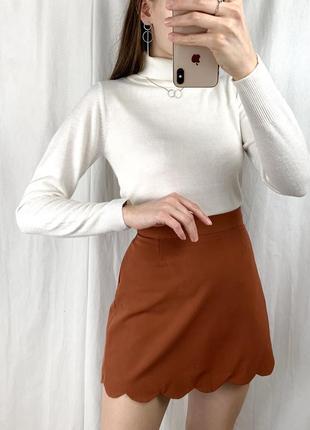 Красива юбка від asos