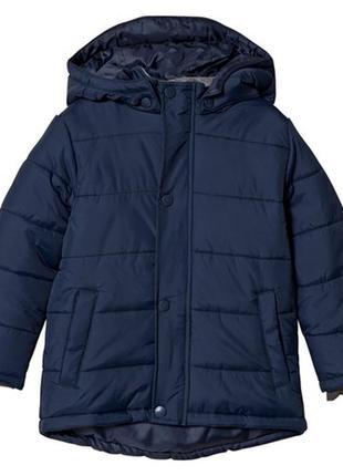 Демисезонная куртка от шведского бренда kuling  оригинал!
