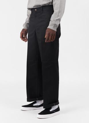 Штаны/брюки ben davis - original bens pants