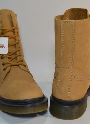 Ботинки сапоги tamaris
