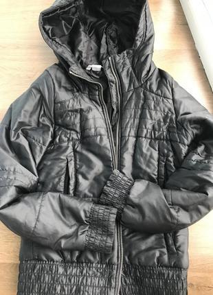 Курточка,спортивная курточка reebok