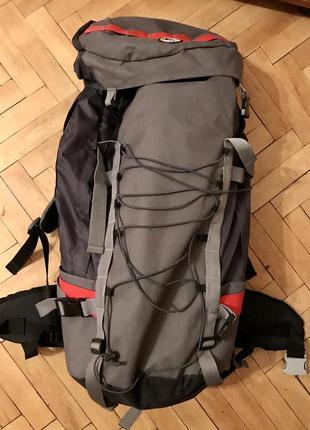 Рюкзак 65л